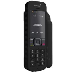 海事卫星电话 isatphone 2